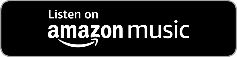 This image has an empty alt attribute; its file name is us_listenon_amazonmusic_button_black_rgb_5x.png
